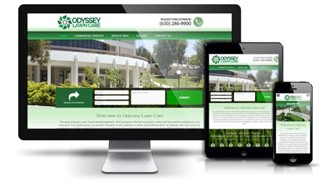 best home improvement websites chicago home improvement websites designweb312 com