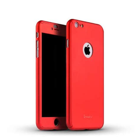 case funda protector  grados iphone  apple cristal  en mercado libre