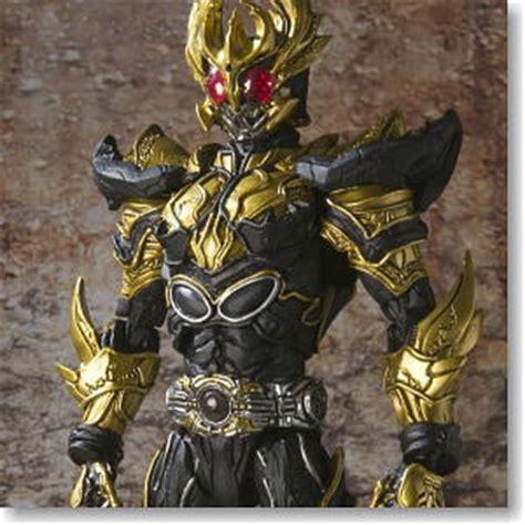 Sic Ultimate Soul Kamen Rider Ryuki Bandai s i c ultimate soul kamen rider kuuga rising ultimate completed hobbysearch anime robot sfx