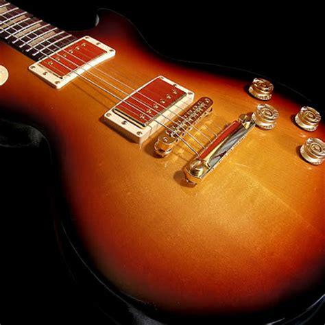 gambar gambar gitar keren wallpaper
