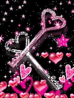 imagenes de love animadas imagenes de amor animadas con movimiento llaves hairyyy