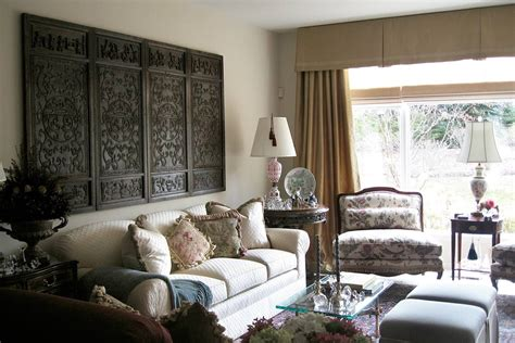 traditional living room furniture ideas traditional living room ideas furniture doherty living