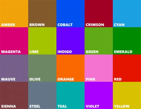 accent color microsoft appears to confirm custom accent colors hubs
