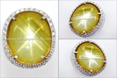 Yellow Safir Tanzania 1000 images about sapphire gemstone batu safir on blue sapphire sapphire