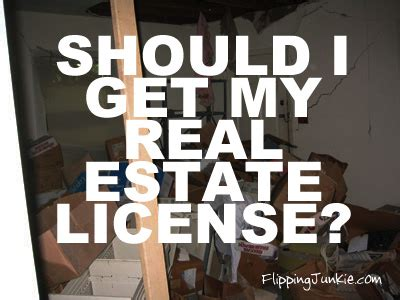 flipping houses real estate license should i get a real estate license to flip houses 28 images real estate park place