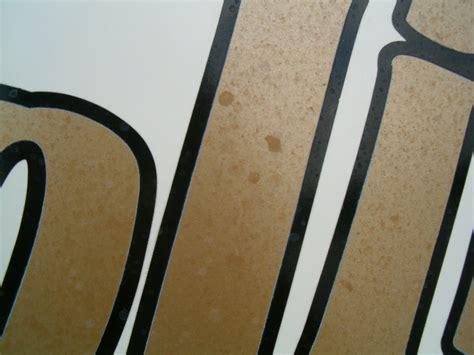 boat name design generator streetglo boat lettering vinyl lettering custom cut for