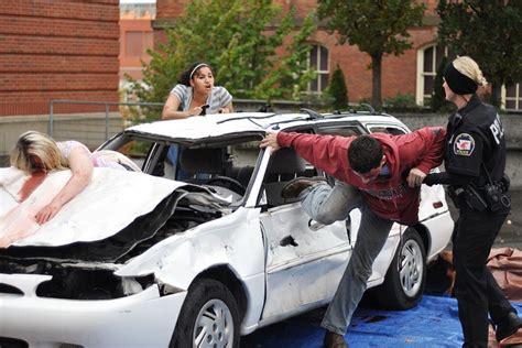 car accident car accident harrison