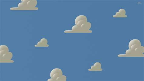 story cloud wallpapers 19 wallpapers adorable wallpapers