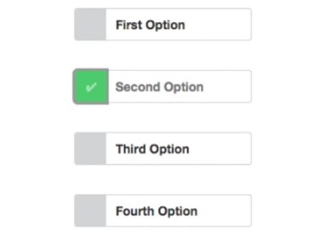 zf2 bootstrap layout bootstrap form checkbox phpsourcecode net