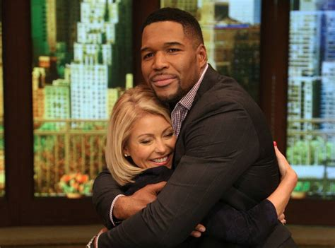 live with kelly michael best of 2016 16 biggest pop culture stories of the year