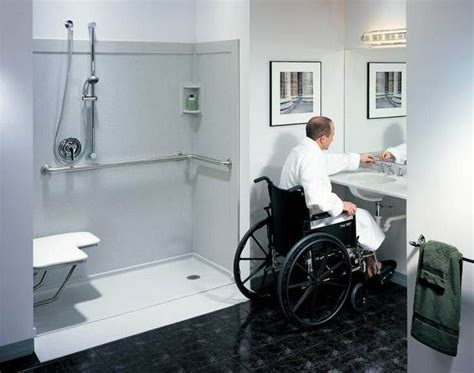 handicapped bathroom design modern bathroom for disabled people bathrooms