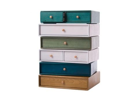 Stackable Drawers Wood by Stash Stacking Drawers Furnishings Better Living