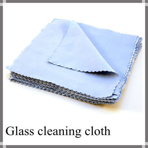 cloth for cleaning glasses images