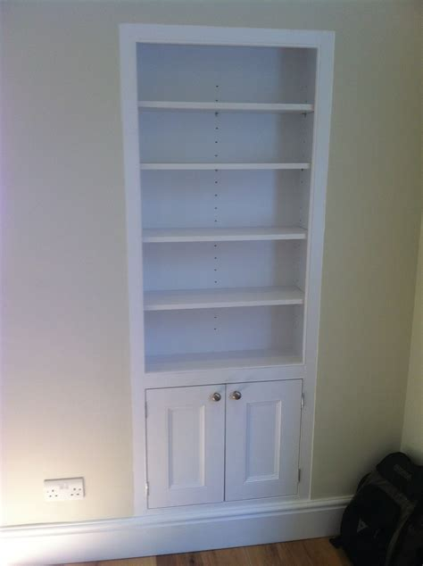 storage solutions  seaford east sussex adam haverly