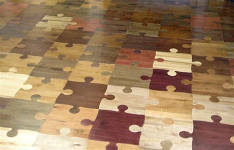 Floor Crossword Clue puzzle wood floor wood parquet wood tile puzzle floor