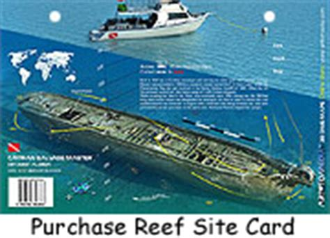 salvage boat key west florida lower keys reefs and shipwrecks florida go fishing