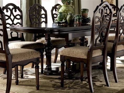 discount dining ideas discount dining room sets with