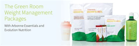 Does Gnc Sell Detox Kits by Weight Management Products Arbonne Evolution
