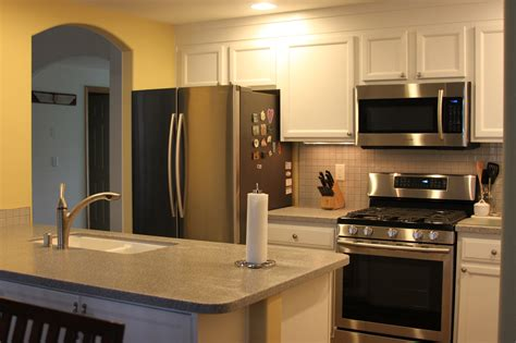 great kitchens inc what defines a great kitchen construction inc