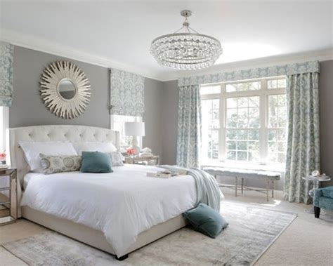 spa bedroom ideas spa like bedroom design ideas remodels photos houzz
