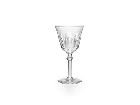 baccarat bicchieri prezzi personal equity 187 baccarat bicchieri on line