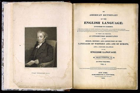 uz definition of uz by websters online dictionary documents that changed the world noah webster s