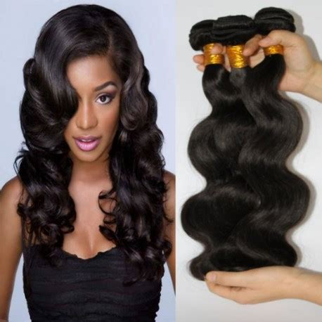weave hairstyles braziluan body wave hair capelli hair 6a brazilian virgin hair 3 bundles brazilian