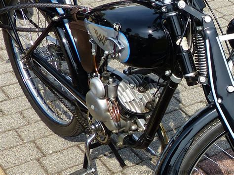 Wanderer Motorrad Modelle by Motorradmodell Wanderer 11 As Motoglasklar De
