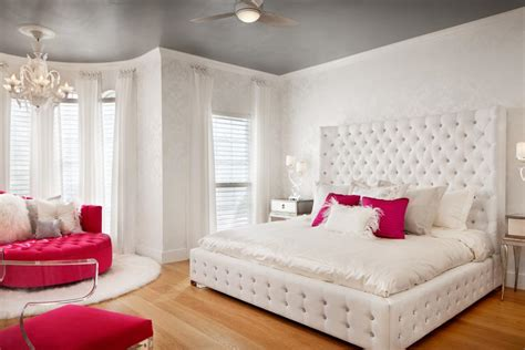 Rich Bedroom Designs Bedrooms With Upholstered Headboards Rich Bedroom Ideas Modern Bedroom