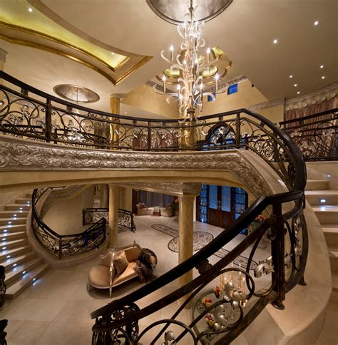 home design expo south africa a lavish mega mansion in south africa homes of the rich