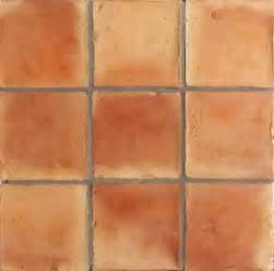 spanish handmade terracotta tile mediterranean wall and floor tile los angeles by