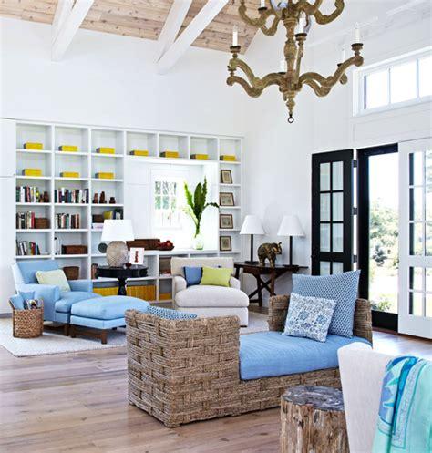 Cape Cod Summer House Traditional Home Cape Cod Interior Designers