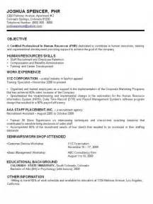 stay at home resume sles work experience sle