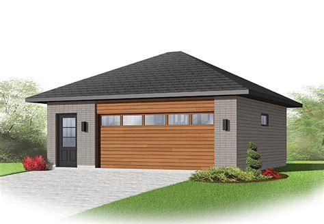 the bluestone 2 4785 the house designers