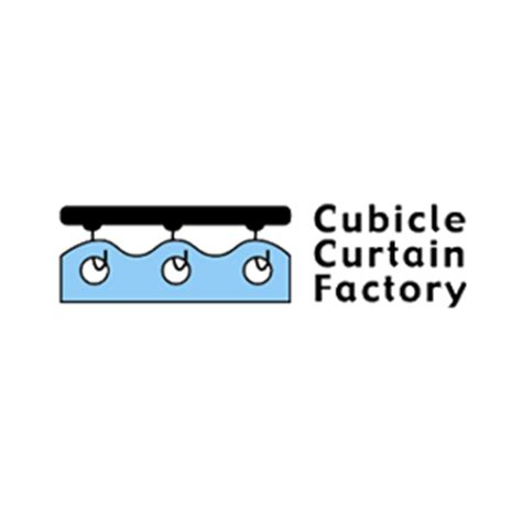 cubicle curtain factory partners