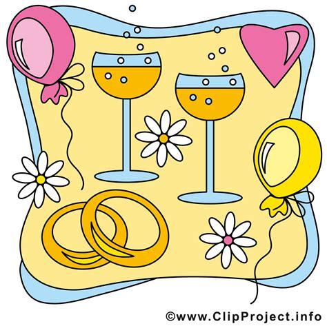 Hochzeit Clipart by Clipart Hochzeit