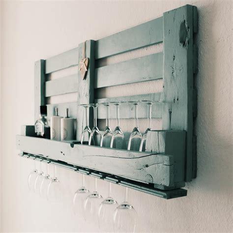 Weinregal Aus Europalette by ᐅ Weinregal Aus Paletten Selber Bauen Kaufen Diy Ideen