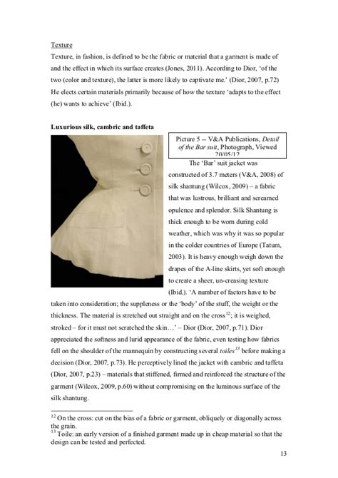 About Clothes Essay by Definition Essay About Fashion