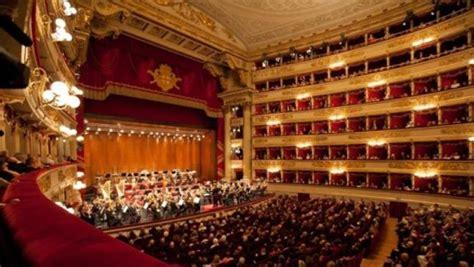 Fidelio Fila teatro alla scala stagione 2014 15 weekend