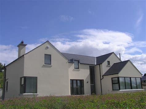 tips for building a house tips for building a house in ireland from abroad