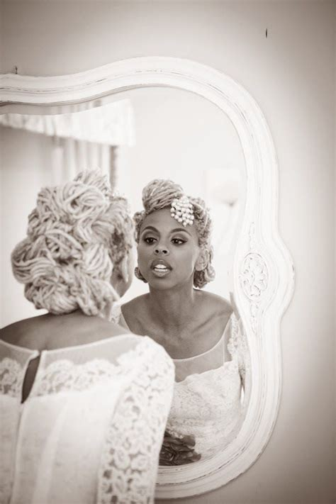Wedding Hairstyles For Black Ppl by 65 Best Images About Wedding Hair Styles On