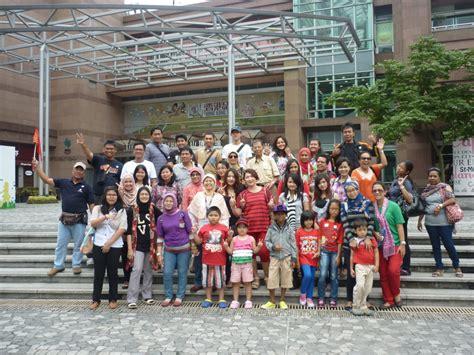 sentosa wisata paket tour wisata liburan hongkong paket tour wisata hongkong shenzhen macau 2015 sentosa