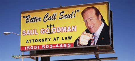 Wall Art Ideas by A Fan Made Opening For The Better Call Saul Spinoff