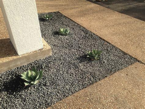 conundrums of a landscaper series blackstar gravel