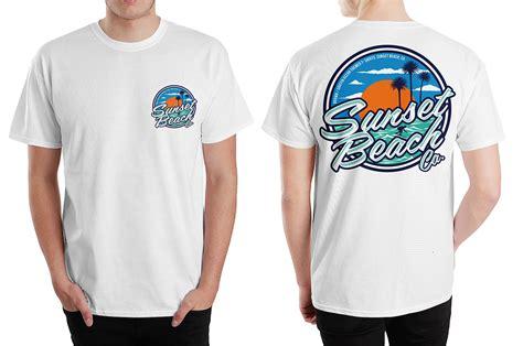 Tshirt Indonesia United playful bold t shirt design for jbgmg by rockalight