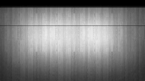 wallpaper for walls websites back ground background images website official walldevil