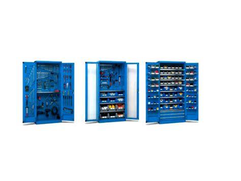 porte trasparenti armadi alti con porte porte forate e trasparenti