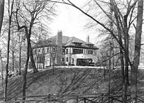 Hi Mailbag Parry Mansion In Golden Hill Historic | hi mailbag parry mansion in golden hill historic