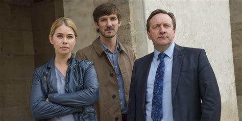 midsomer murders cast list 2015 series 17 cast lists midsomer murders killings of copenhagen review 100th