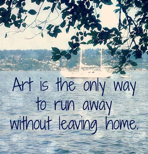 inspiration quotes art quotes    create moew